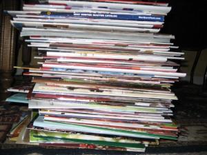 catalog_stack